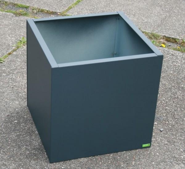 http://www.deco-tech.de/px-webserver/ebay/VinuraBlumenkaesten/1060_01.jpg