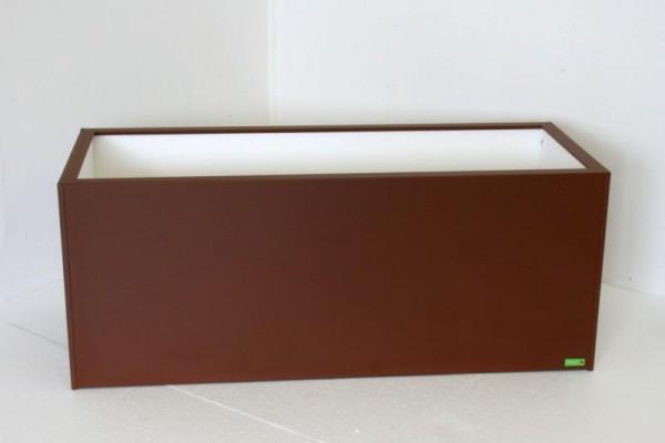 http://www.deco-tech.de/px-webserver/ebay/VinuraRost/1118_01.jpg