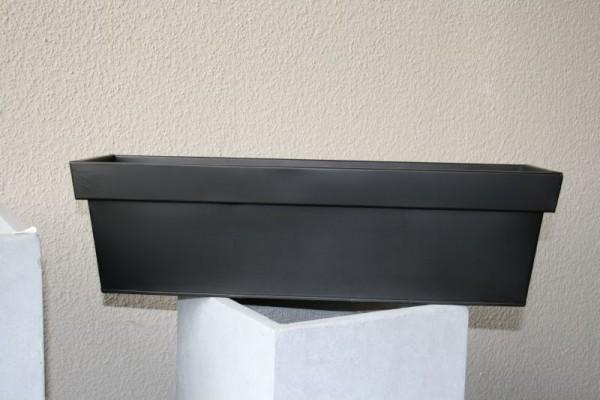 http://www.deco-tech.de/px-webserver/ebay/Zink,05.05.09/1013_01.jpg